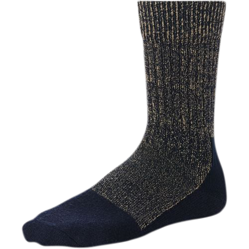 Red Wing 97174 Deep Toe-Capped Wool Socke