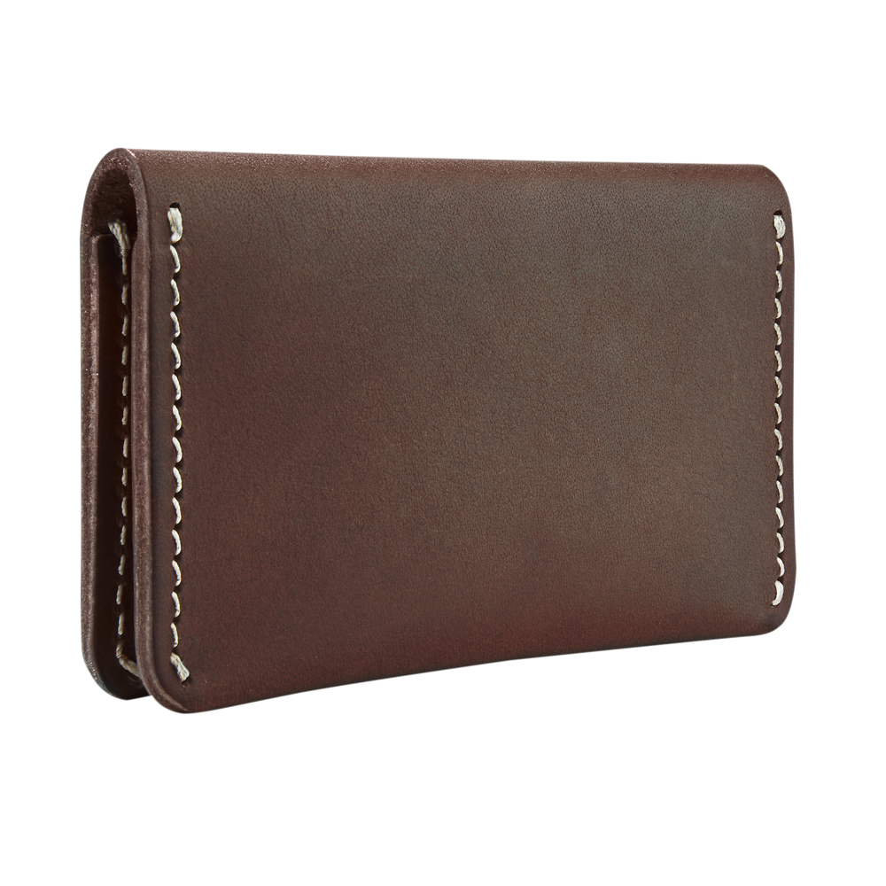 Red Wing 95037 Card Holder Wallet