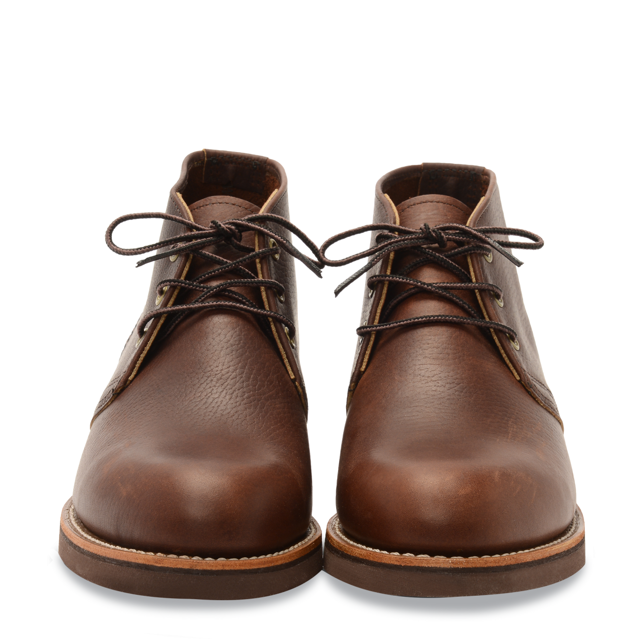Red Wing 9215 Foreman Chukka