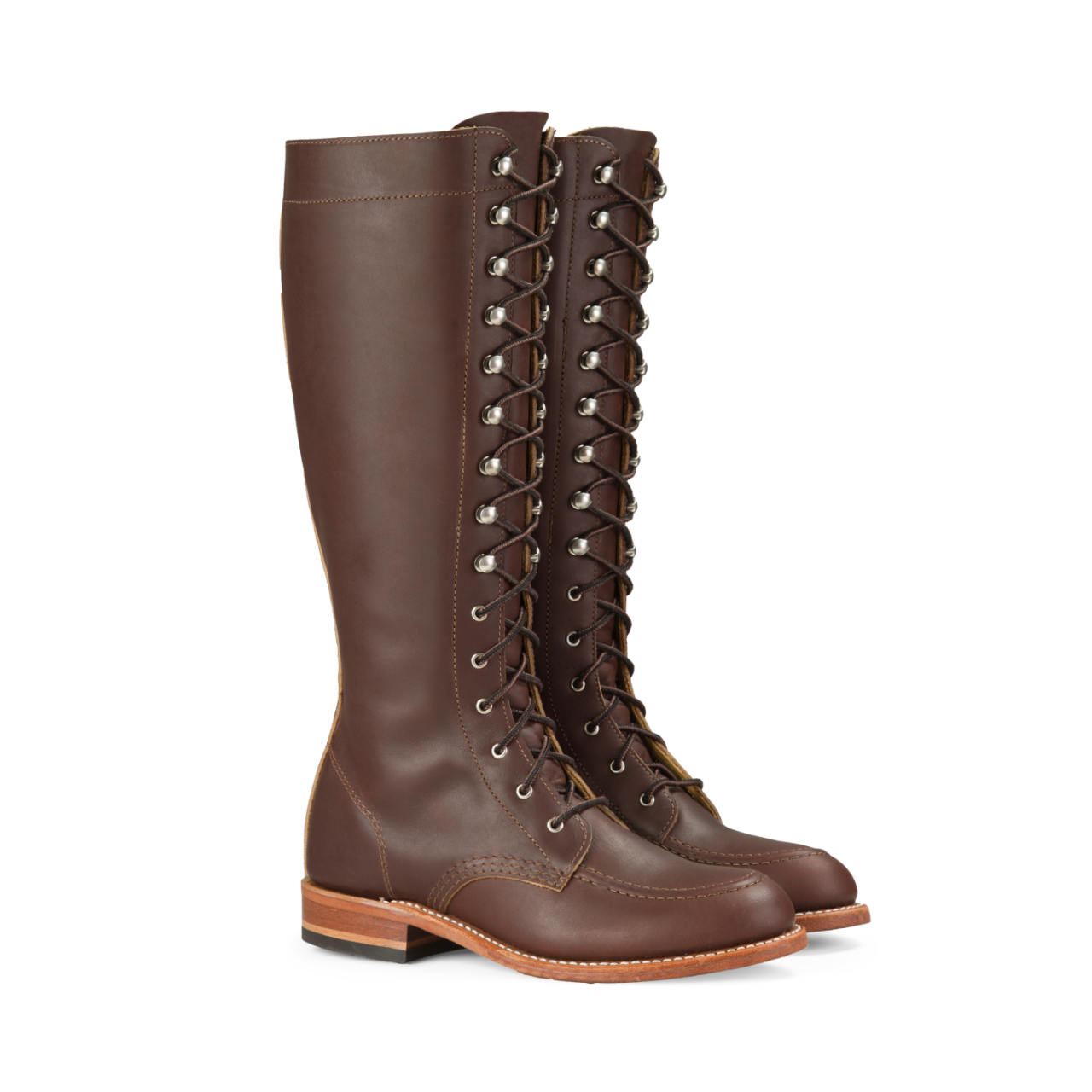Red Wing - 3386 - Gloria