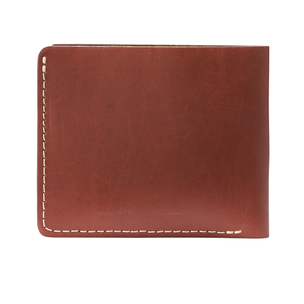 Red Wing 95010 Classic Bifold