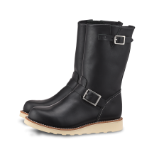 Red Wing - 3470 - Engineer