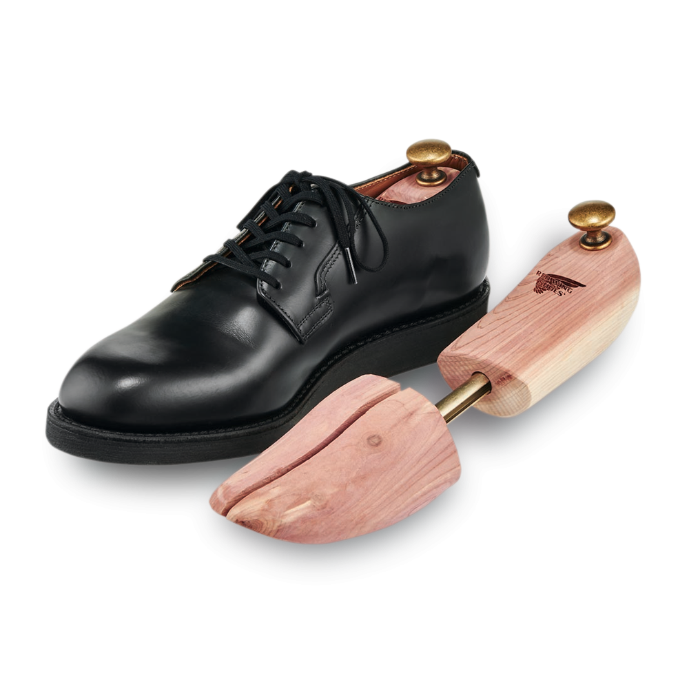 Red Wing 95061 Oxford Tree