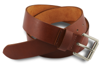 Red Wing 96501 Belt