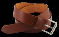 Red Wing 96501 Belt