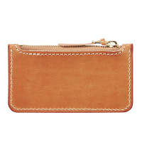 Red Wing 95030 Zipper Pouch