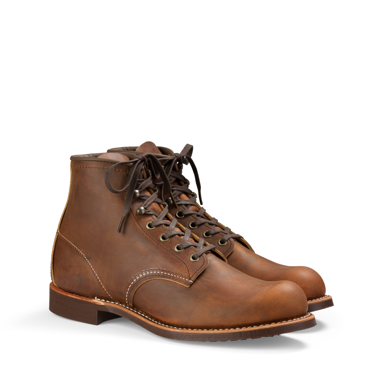 Red Wing 3343 Blacksmith