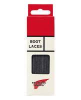 Red Wing 97119 Flat Nylon Lace 36-inch