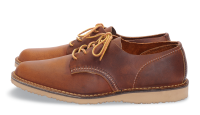 Red Wing 3303 Weekender Oxford