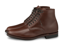 Red Wing 9435 Williston Round Toe