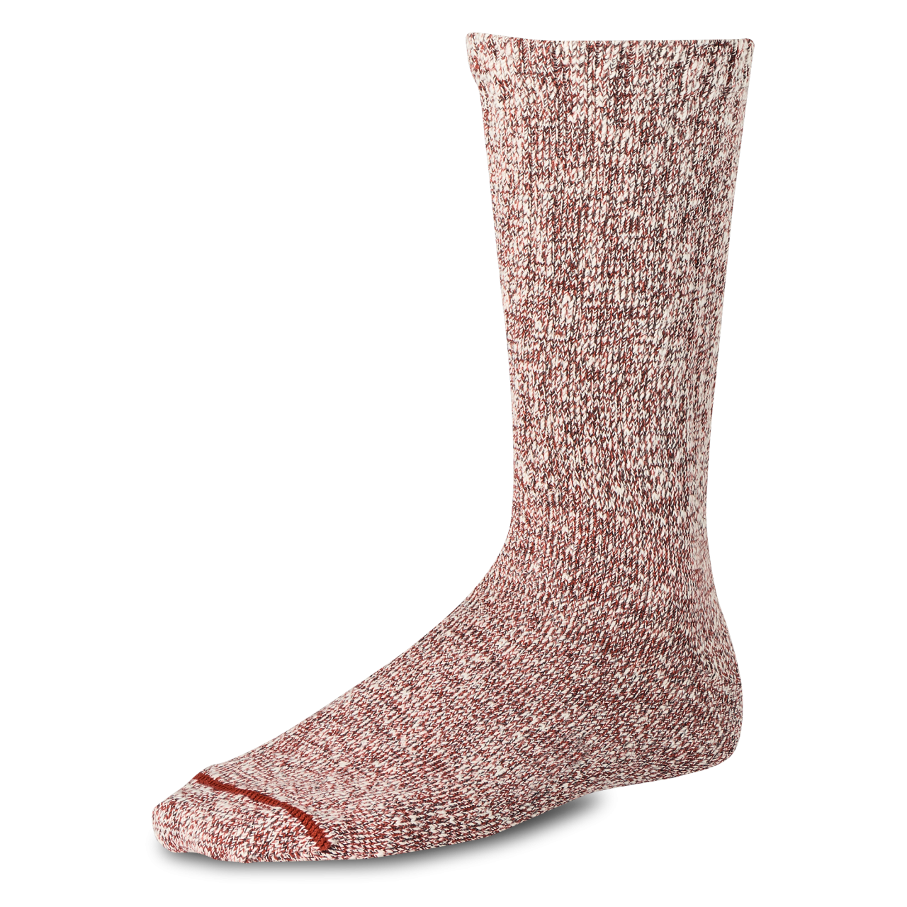 Red Wing 97169 Socke