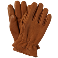 Red Wing 95230 Glove - Buckskin Lined
