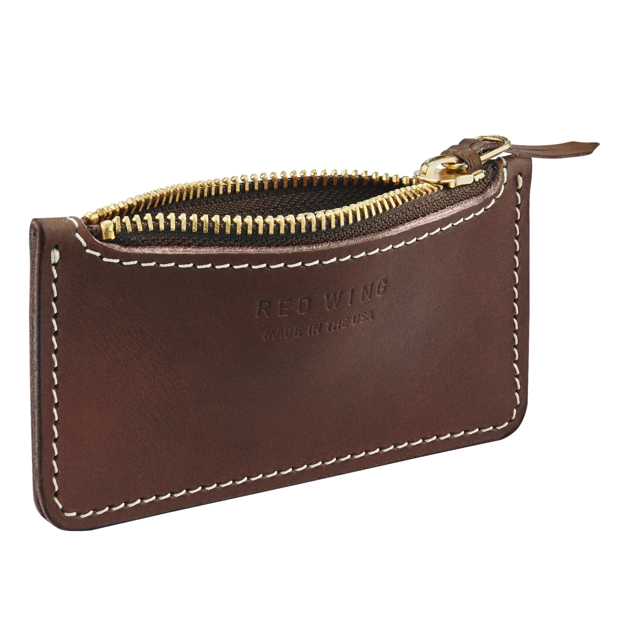 Red Wing 95038 Zipper Pouch