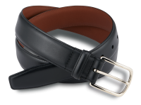 Red Wing 96507 Belt