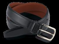Red Wing 96507 Belt