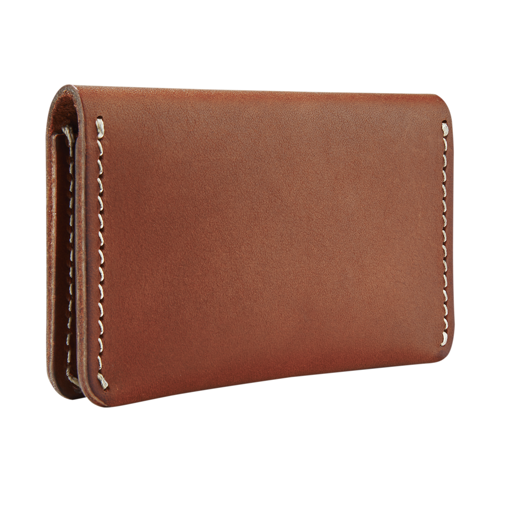 Red Wing 95013 Card Holder Wallet