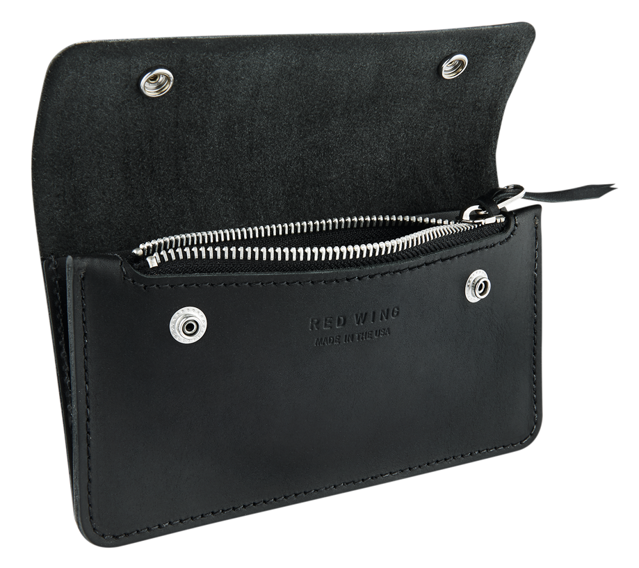 Red Wing 95015 Trucker Wallet