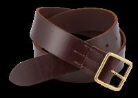 """""""Red Wing 96506 Belt - Herman Oak Belt 1.50"""""""