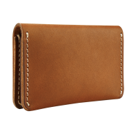 Red Wing 95029 Card Holder Wallet
