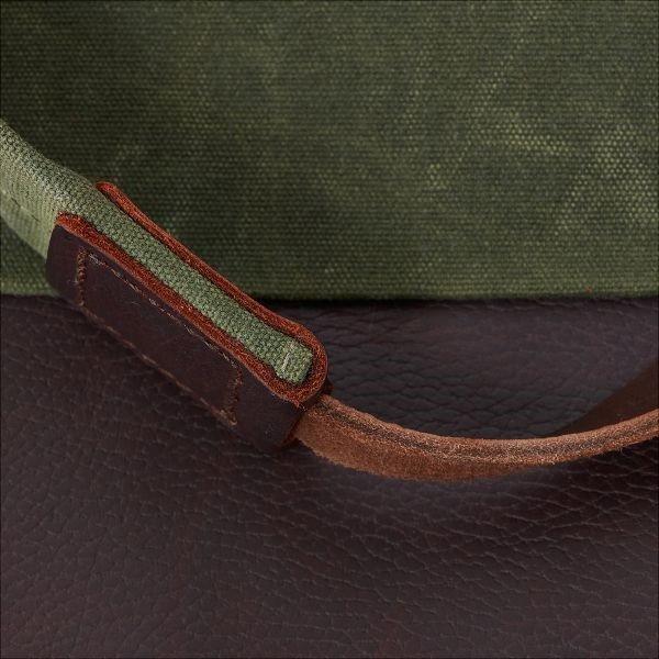 Red Wing 95067 Weekender Back Pack