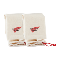 Red Wing 97194 Boot Bags