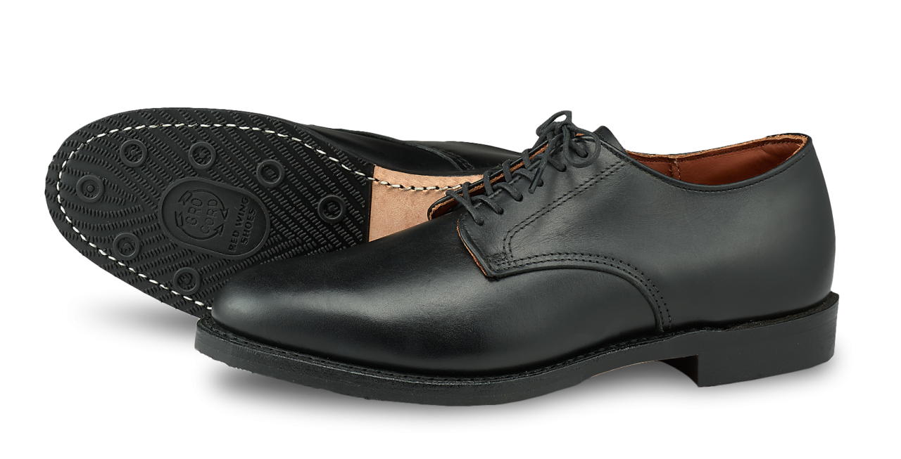 Red Wing 9431 Williston Oxford