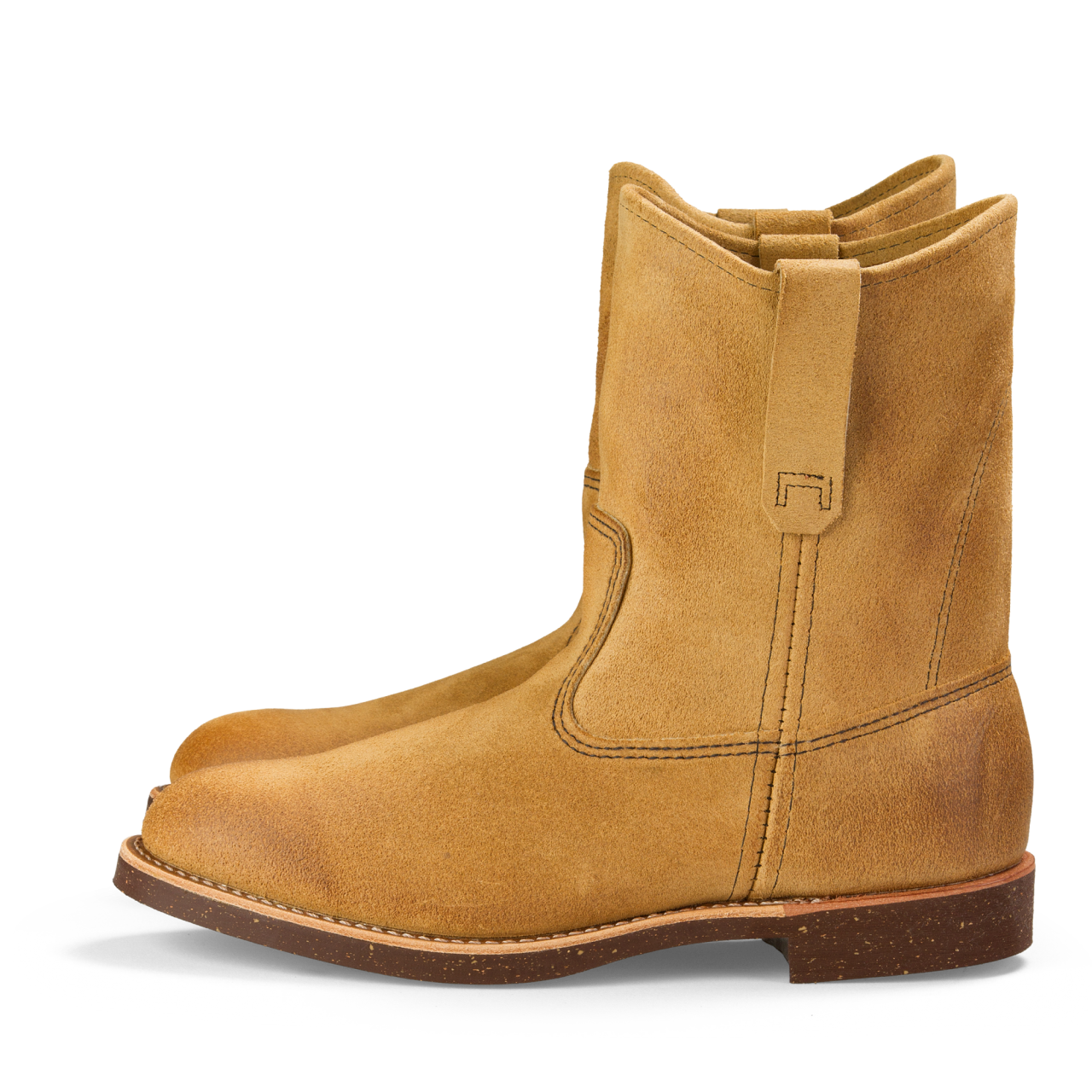 Red Wing 8188 Pecos