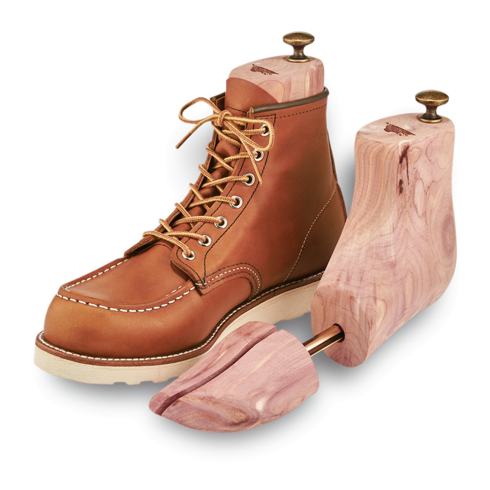 Red Wing 95062 Boot Tree
