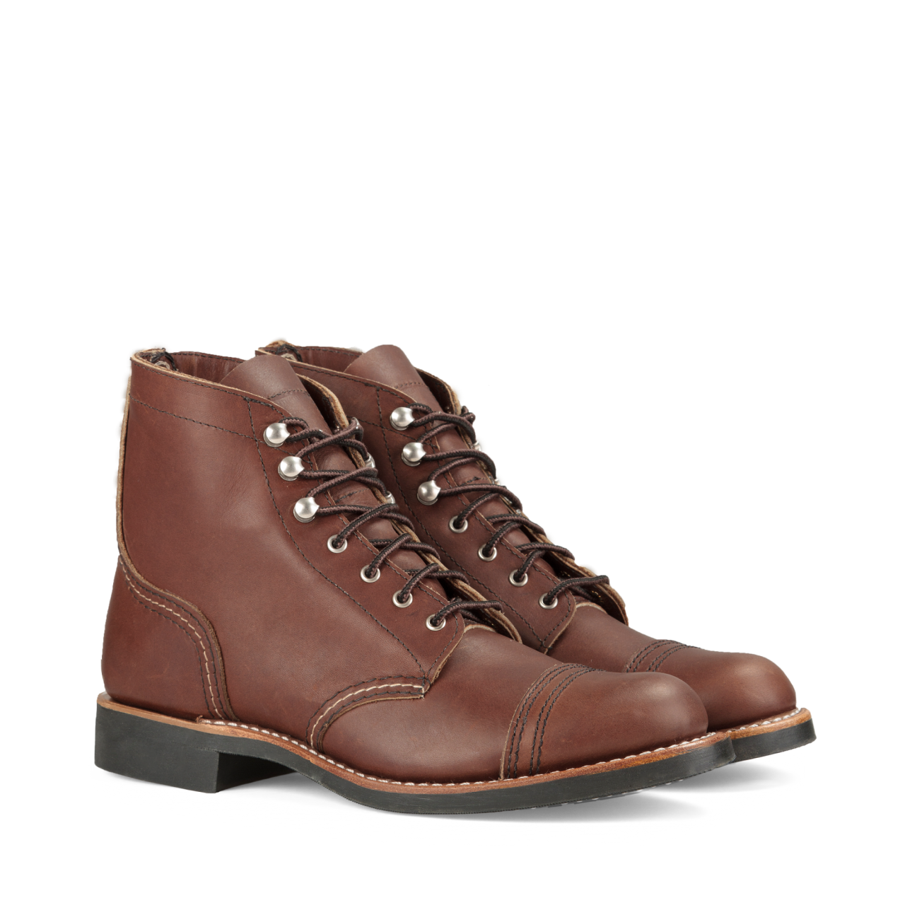 Red Wing - 3365 - Iron Ranger