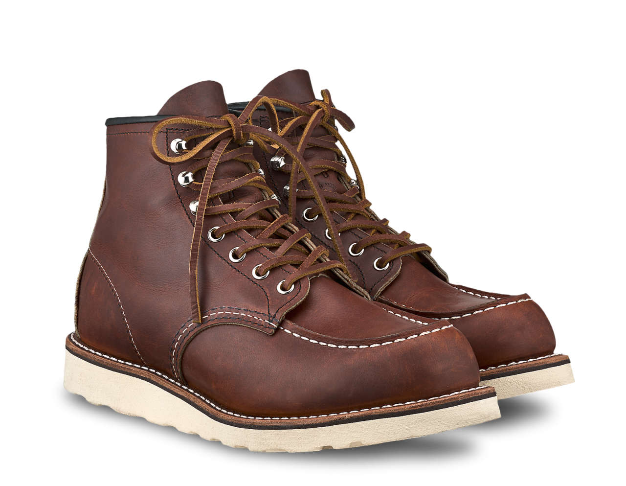 Red Wing 87519 Upper Tier