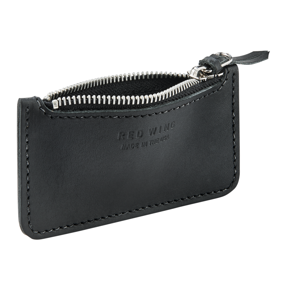 Red Wing 95022 Zipper Pouch
