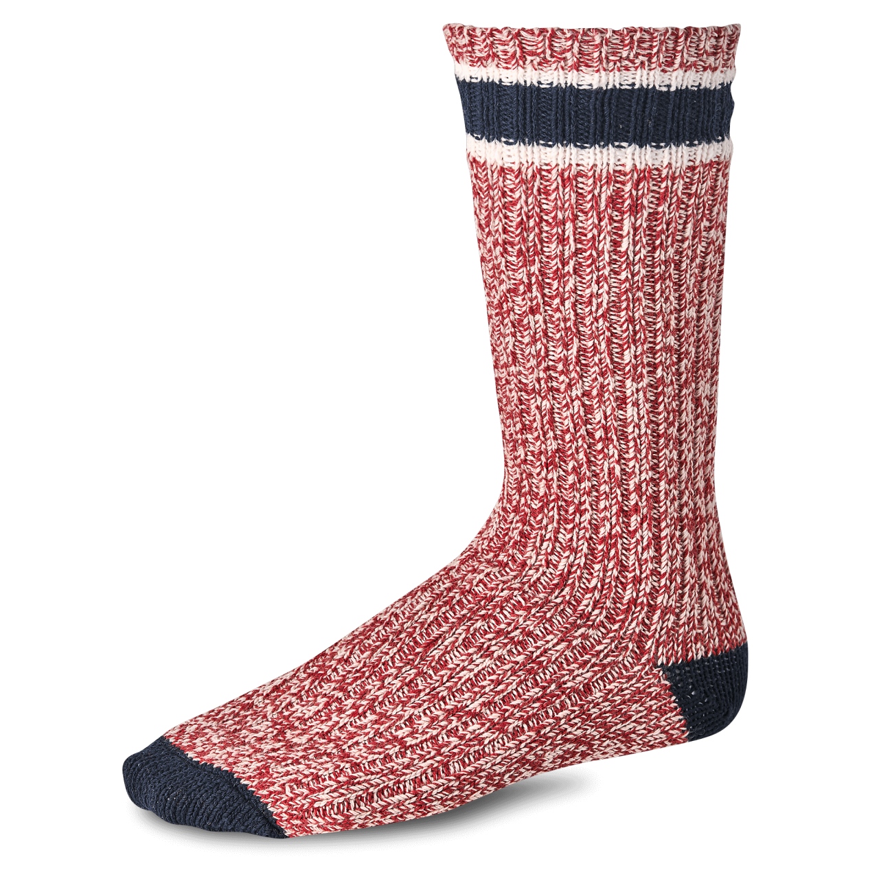 Red Wing 97331 Wool Ragg Crew Socke