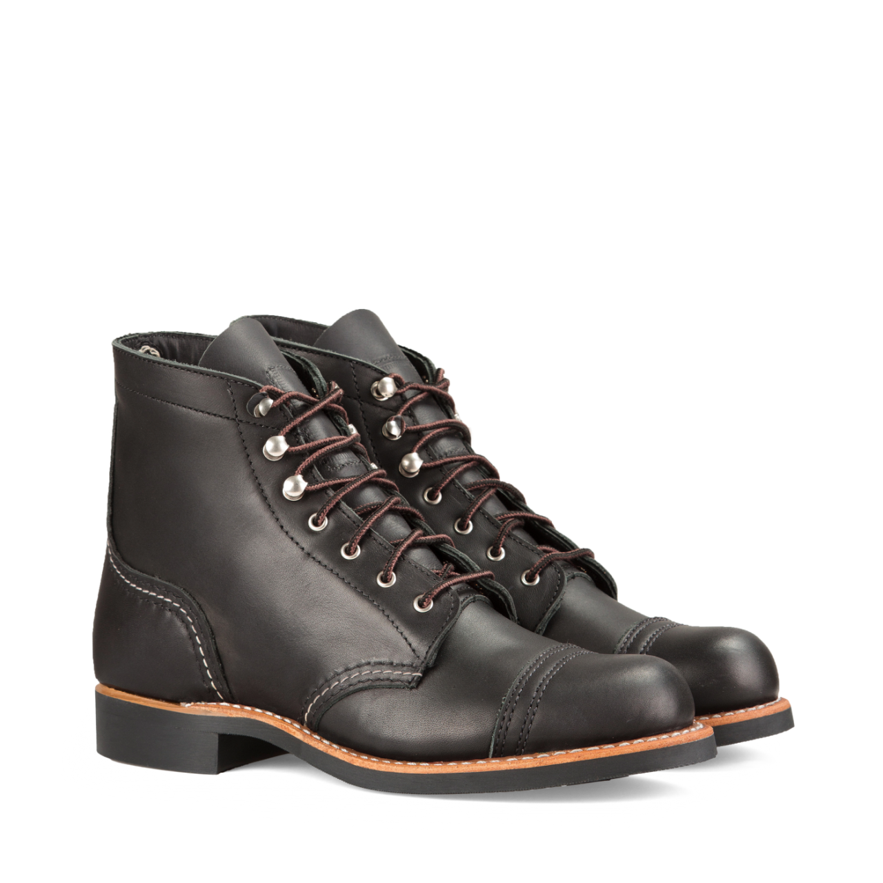 Red Wing - 3366 - Iron Ranger