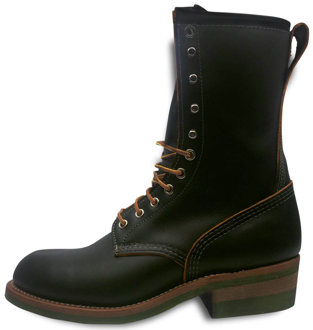 Red Wing 4328 Climber Boot