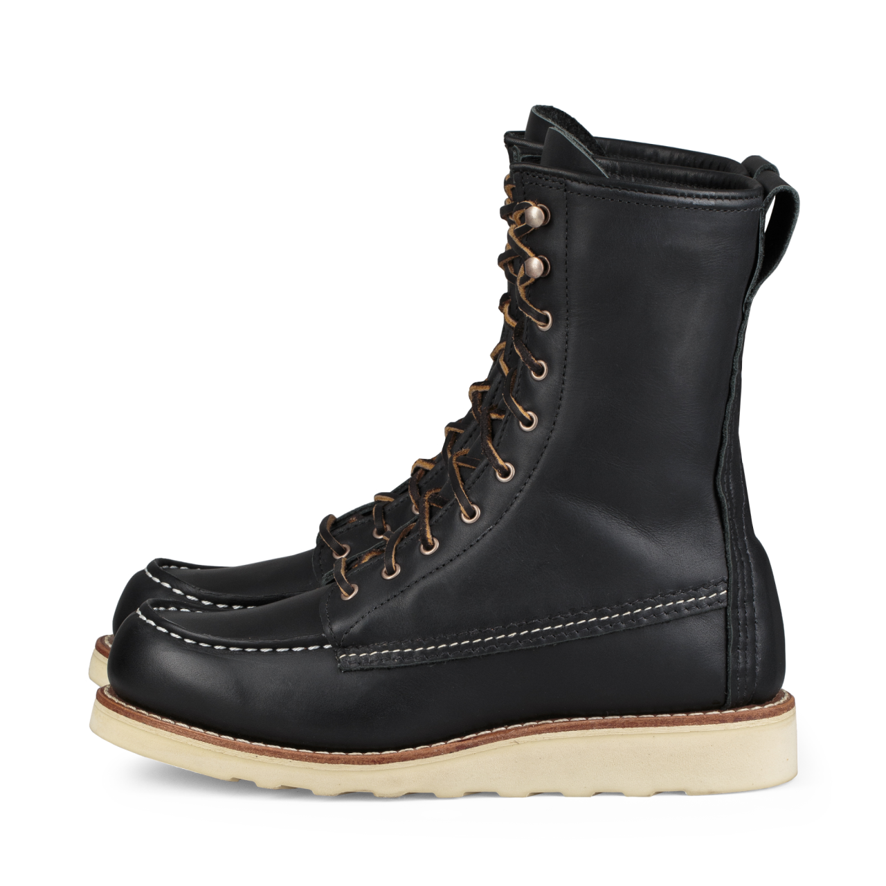 Red Wing 3424 Moc Toe