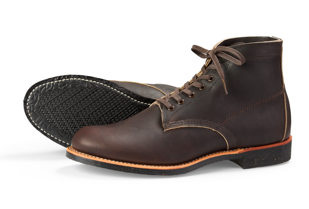 Red Wing 8061 Merchant