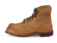 Red Wing 8083 Iron Ranger