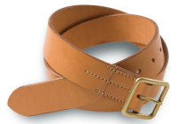 """Red Wing 96563 Belt - Herman Oak Belt 1.50"""