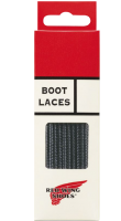 Red Wing 97147 Taslan Lace 63-inch