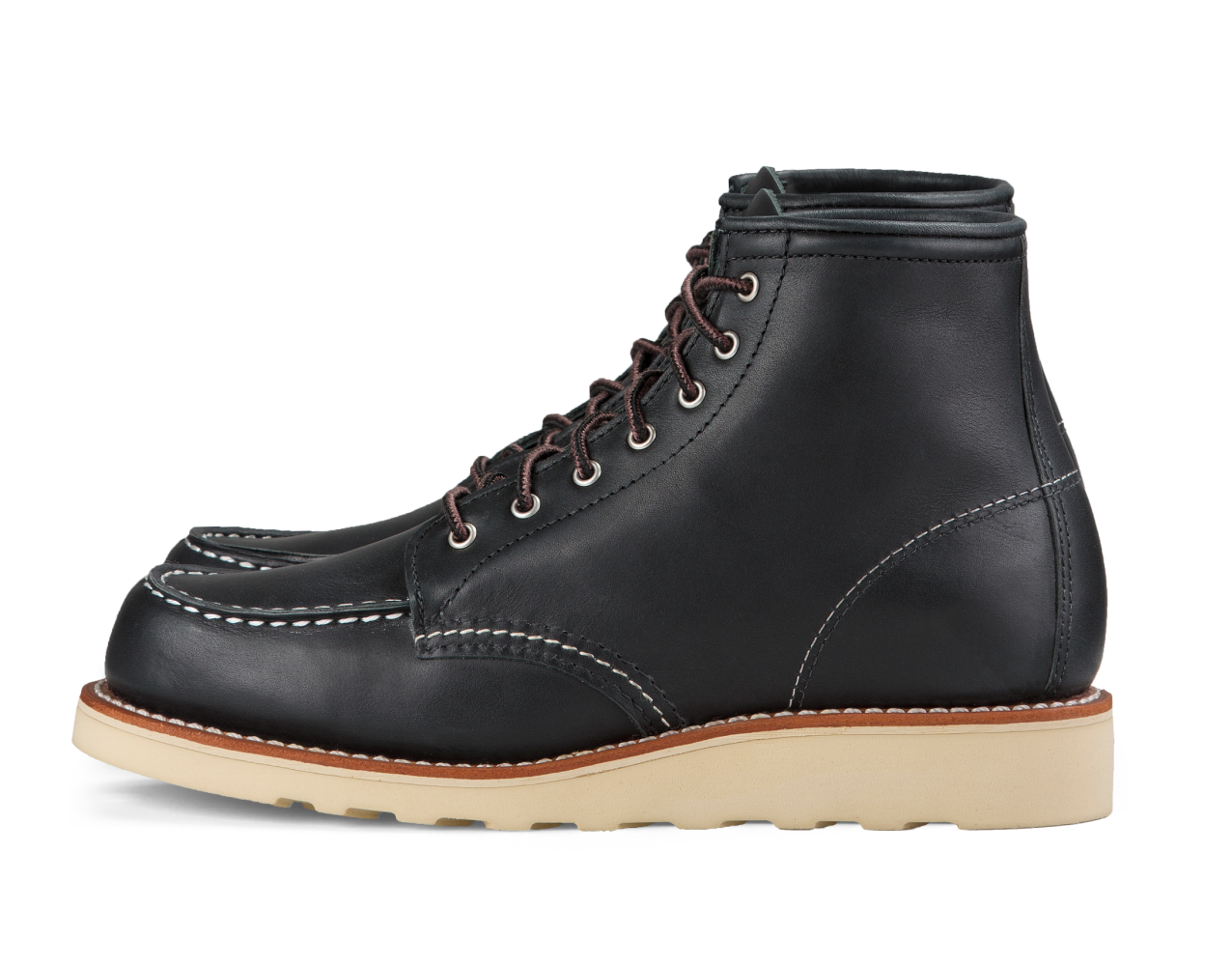 Red Wing 3373 Moc Toe