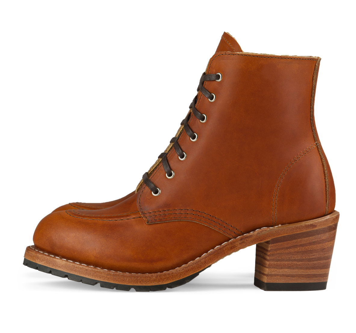 Red Wing 3404 Clara