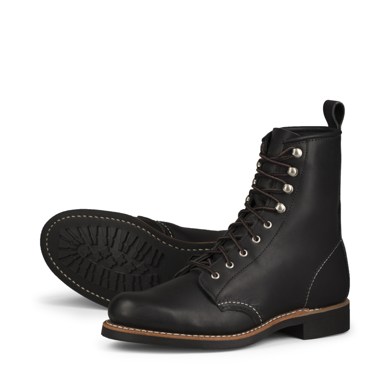 Red Wing - 3361 - Silversmith