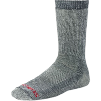 Red Wing 97165 Merino Socke