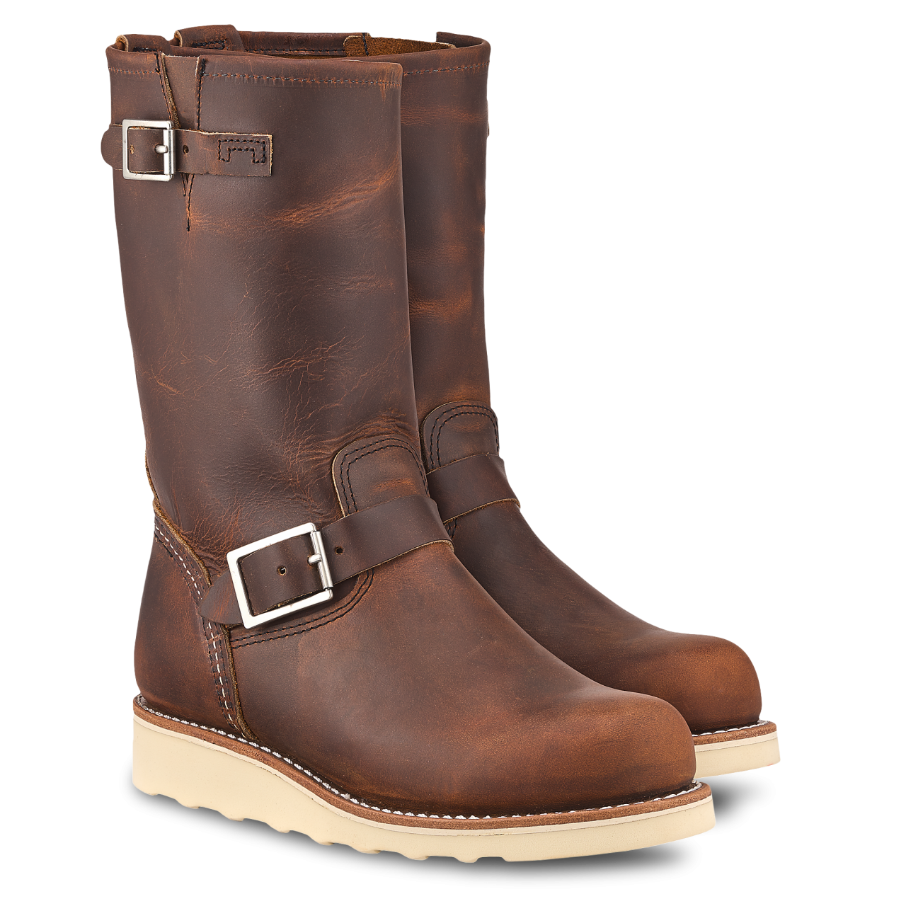 Red Wing - 3471 - Engineer
