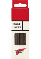 Red Wing 97138 Flat Waxed Lace 48-inch