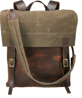 Red Wing 95068 Weekender Back Pack