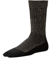 Red Wing 97177 Deep Toe-Capped Socke