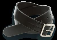 """""""Red Wing 96564 Belt - Herman Oak Belt 1.50"""""""