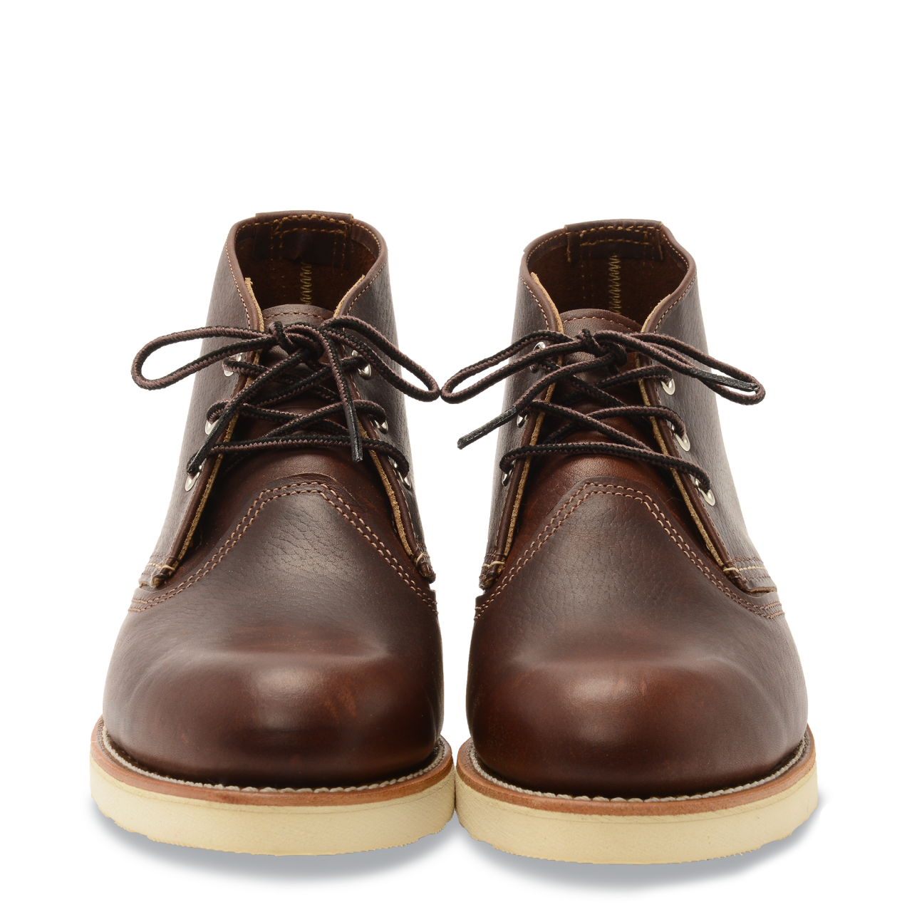 Red Wing 3141 Work Chukka