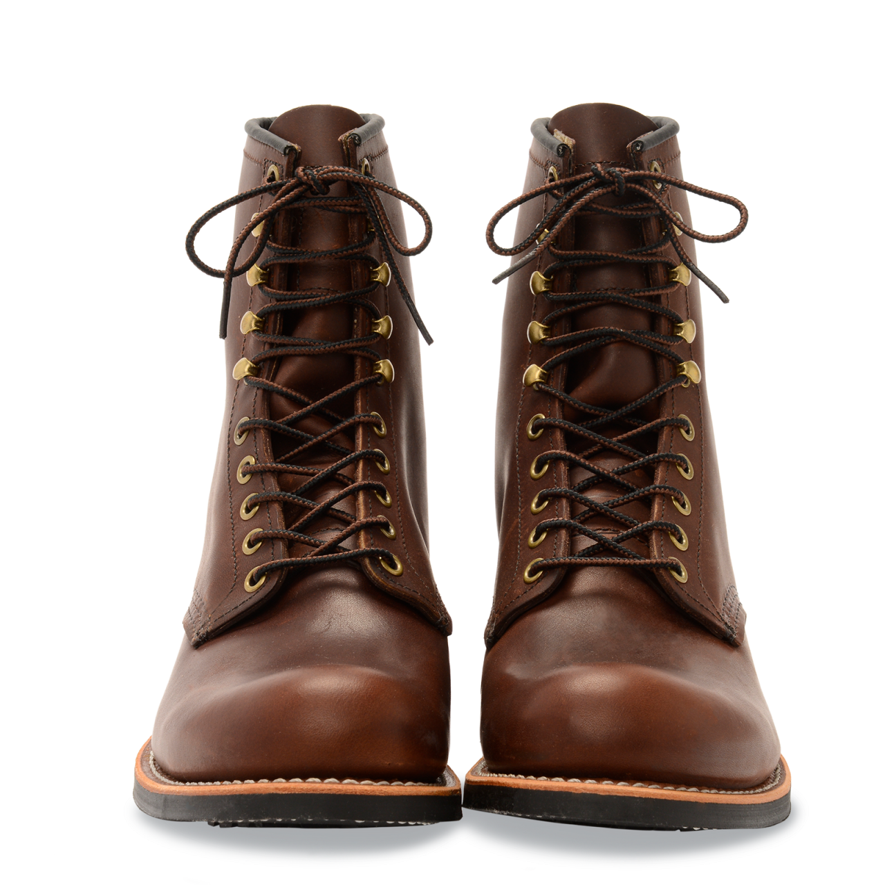 Red Wing 2943 Harvester